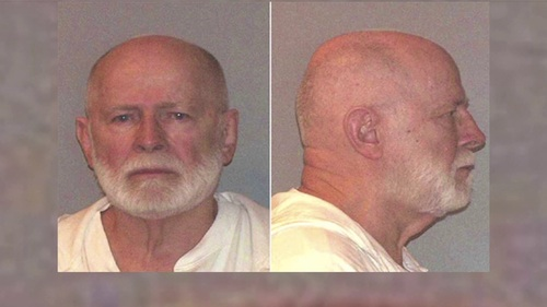 Pop A Lock Tucson >> Brian David Mitchell and Whitey Bulger are in the same prison unit in Tucson, eh? | The Context ...