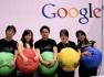 GoogleMe