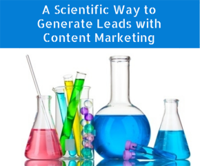 Content Marketing and Business Goals