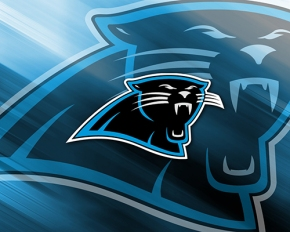 NFC South and Carolina Panthers