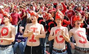 CFB Fans