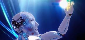 Human Evolution and Technology