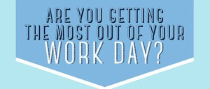 Maximize Workday
