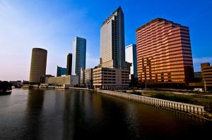 Tampa At Crossroads