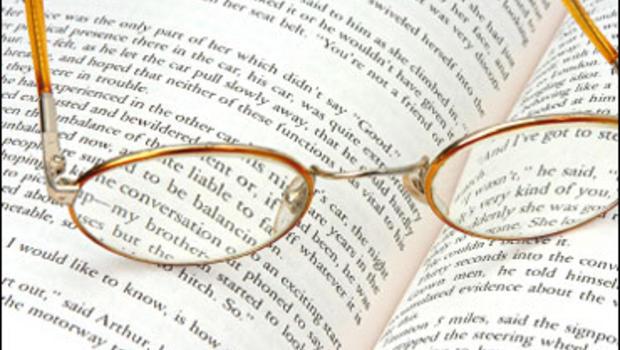 Americans Reading Less = Decline of Civilization